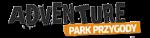 adventure logo miniatura
