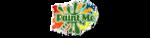 paintme logo miniatura