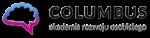 columbus logo miniatura akademia