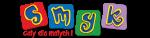 smyk logo miniatura